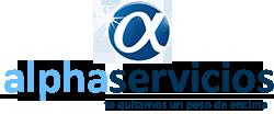 ALPHASERVICIOS | Servialpha S.A. | Limpieza, Fumigación, Sanitización y Desinfección | Cuenca - Ecuador